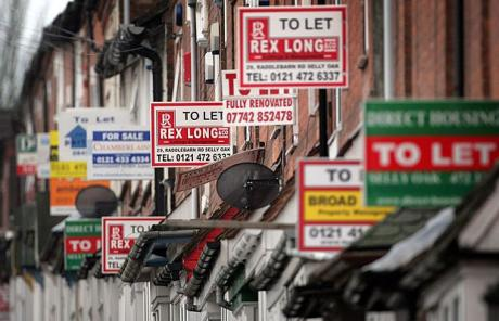 Buy to let properties - 78009726CF001_PARAGON SHARES