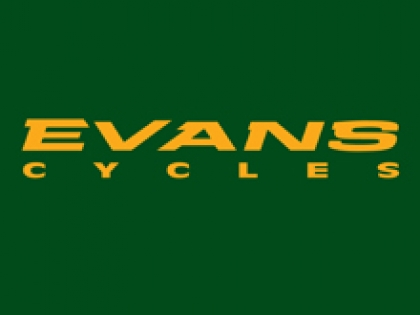 evans_cycles_logo-for-web1