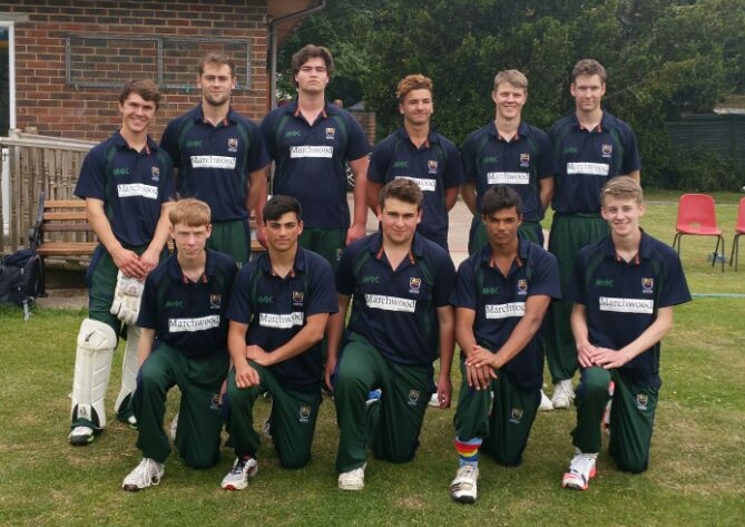 Chichester Priory Park Lions T20 cropped