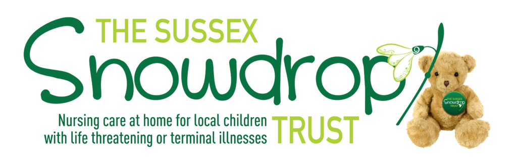 Sussex Snowdrop Trust